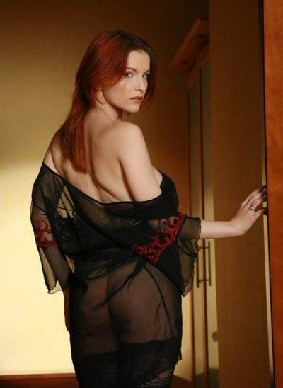 Проститутка Роза