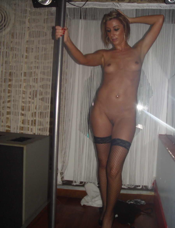 Проститутки без регистрации в сергиевом посаде